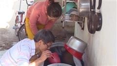Các địa phương phòng chống sốt xuất huyết: Không để dịch bùng phát và lan rộng