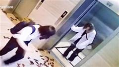 Bỏ quên túi hàng không mang về, người phụ nữ tạo ra 'cuộc xâm lăng' khiến cả tòa nhà náo loạn