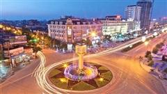 Bắc Ninh: Triển khai lắp đặt 60 điểm wifi công cộng
