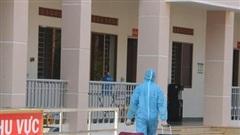 TP.HCM: Một người Trung Quốc nhập cảnh trái phép, xin 'tị nạn' tại Văn phòng KT-VH Đài Bắc