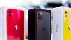 4 lí do iPhone 12 sẽ không có tai nghe và cục sạc trong hộp máy