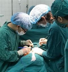 Bệnh viện Nhi Đồng 2 hỗ trợ giám sát cho Bệnh viện Sản Nhi Phú Yên
