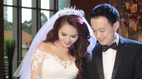 Lại Hương Thảo kiện chồng cũ doanh nhân: Nhiều lời buồn