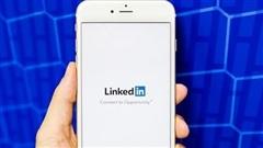 Bị phát hiện đọc dữ liệu, các ứng dụng TikTok, LinkedIn... giải thích thế nào?