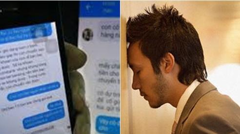 Game thủ là thạc sĩ bị lừa 1,6 tỷ vì chơi game trên mạng, sau khi báo cảnh sát lại 'dại khờ' cống nạp tiếp 400 triệu