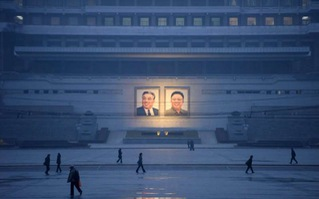 Thế 'lưỡng nan' của những người đào tẩu khỏi Triều Tiên giữa căng thẳng hai miền nam bắc