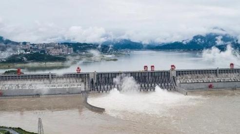 Trung Quốc: Mưa lũ là 'phép thử của trời', kế hoạch ứng phó chỉ cần 3 phút
