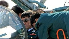 Không quân Việt Nam mua máy bay mới: Đẳng cấp để lên thẳng Su-57 - Tin vui đến rất bất ngờ