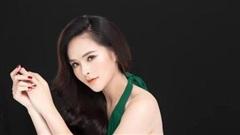 Hoa khôi Lại Hương Thảo: 'Gặp người chững chạc, tôi lao vào yêu như thiêu thân... nhưng cuối cùng mất tất cả'