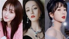 Top 5 mỹ nhân 9x đẹp nhất showbiz Hoa ngữ: Dương Tử đứng 'chót', vị trí đầu bảng đầy bất ngờ