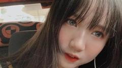 Trò chuyện cùng Hà Thảo Linh - nữ streamer học giỏi, đa tài đang gây sốt cộng đồng game thủ