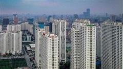Mải xây nhà để bán, Hà Nội nhức nhối khu đô thị 'khát' trường học
