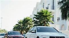 5 mẫu sedan 'đáng đồng tiền bát gạo' để sở hữu năm 2020