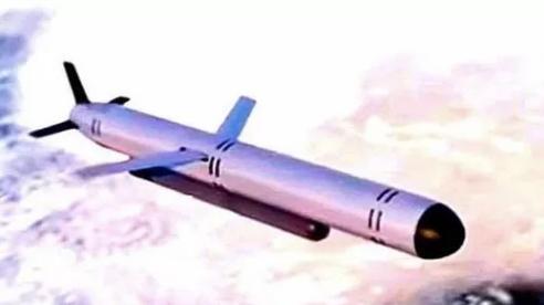 Tin tức quân sự mới nóng nhất ngày 7/7: Cơ sở tên lửa của Nga sắp hoạt động, một ngôi làng phải sơ tán