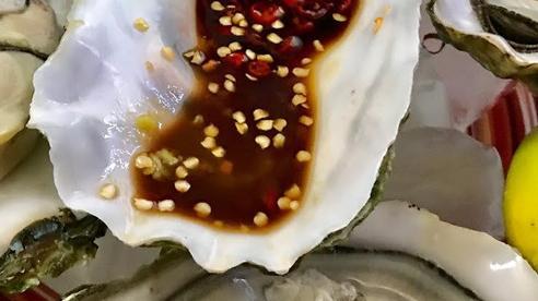Bác sĩ cảnh báo loài vi khuẩn 'ăn thịt người' từ món ăn khoái khẩu