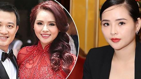 Lại Hương Thảo công khai ly hôn, khẳng định 'làm phụ nữ phải biết bảo vệ mình'