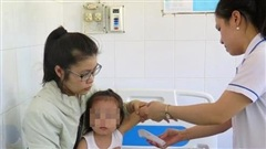 Phú Yên khẩn trương khống chế sốt xuất huyết
