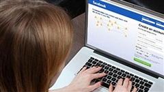 Facebook và IBM đã thay đổi cách tổ chức hội thảo toàn cầu như thế nào?