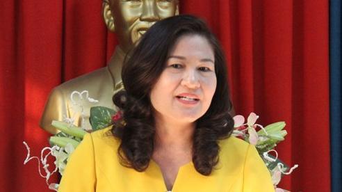 Thứ trưởng Nguyễn Thị Hà: Bảo đảm Luật Trẻ em được thực thi