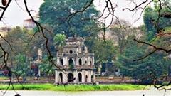 Quảng bá du lịch Hà Nội trên mạng internet, các mạng truyền hình nổi tiếng của nước ngoài