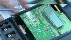 Tìm hiểu kỹ khi mua thiết bị tiết kiệm điện