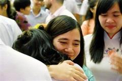 Tâm thư 'gây bão' của cô giáo gửi học trò nhân dịp lễ trưởng thành