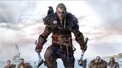 Những bí mật ẩn giấu trong Assassin's Creed: Valhalla ngay cả các fan cứng của series cũng chưa biết tới