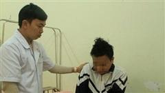 Những y bác sĩ 'thần kinh thép' trong thế giới người điên