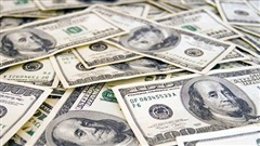 Tỷ giá ngoại tệ ngày 8/7, USD giảm, Nhân dân tệ tăng giá