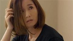Lã Thanh Huyền 'thu phục' khán giả thế nào trong 'Tình yêu và tham vọng'?