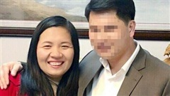 Diễn biến mới nhất vụ vợ Giám đốc sở Tư pháp Lâm Đồng bị bắt