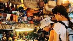 Kinh tế đêm của Hà Nội: Tiềm năng lớn còn bỏ ngỏ