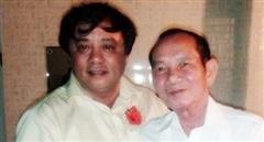 Đại tá Phan Thanh - Một huyền thoại SBC