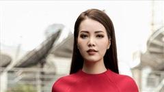 Hoa hậu Việt Nam 2020: 7 giám khảo lộ diện