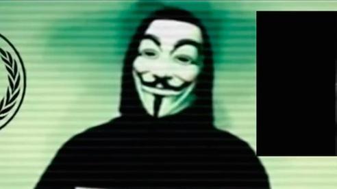 Loạt những hacker nguy hiểm nhất hành tinh, bạn biết gì về họ? (P.1)