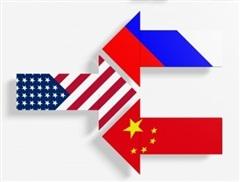 Lần đầu tiên Trung Quốc nêu điều kiện với Mỹ để 'vui vẻ' tham gia START mới