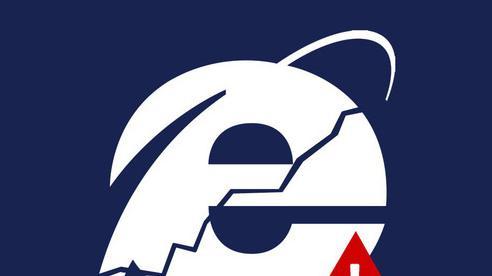 Vẫn còn không ít người dùng Internet Explorer, và họ đang trở thành miếng 'mồi ngon' cho các tin tặc
