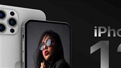 iPhone 12 lại lộ thiết kế vỏ hộp, không có tai nghe và cũng chẳng có củ sạc USB?