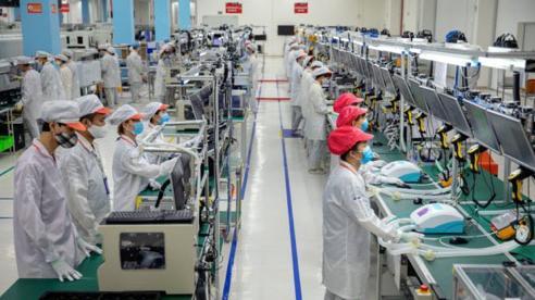 Truyền hình Đức: Vingroup góp phần khiến thế giới thay đổi cách nhìn về Việt Nam