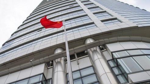 Người đứng đầu văn phòng an ninh của Bắc Kinh bất ngờ tuyên bố 'xoa dịu' người dân Hong Kong