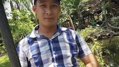 Điều tra lại vụ Lê Quốc Tuấn bắn chết 5 người, công an bắt thêm 1 người