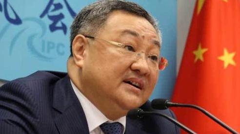 Trung Quốc ra điều kiện, thách thức Mỹ về vũ khí hạt nhân