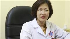 Bé 30 tháng tuổi tử vong thương tâm do gia đình tự chữa ung thư máu bằng 'thực dưỡng'