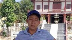 Điều tra lại vụ Tuấn 'khỉ' bắn chết 5 người, bắt thêm 1 người liên quan