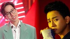 ViruSs gây tranh cãi khi reaction MV mới của Hoài Lâm, nhạc sĩ sáng tác cũng phải lên tiếng đăng status