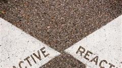 Bạn có đang sở hữu tư duy chủ động để thành công?