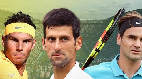 Bảng xếp hạng quần vợt ATP có nhiều thay đổi sau mùa dịch
