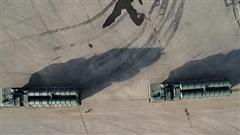 Thổ Nhĩ Kỳ 'lấy chiến đấu cơ Mỹ làm mục tiêu thử S-400'