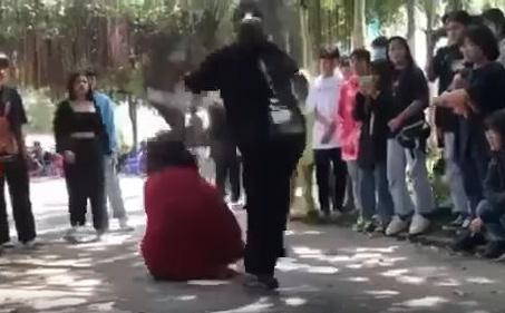 Thiếu nữ 16 tuổi bị đánh đập dã ở Tây Ninh do 'đi uống cà phê sao nhìn chị'