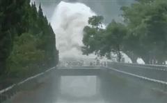 Nhìn lại một số thảm họa vỡ đập trong lịch sử: Con người nỗ lực kiểm soát thiên nhiên, lợi hay hại?